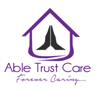 logo able trust care 1